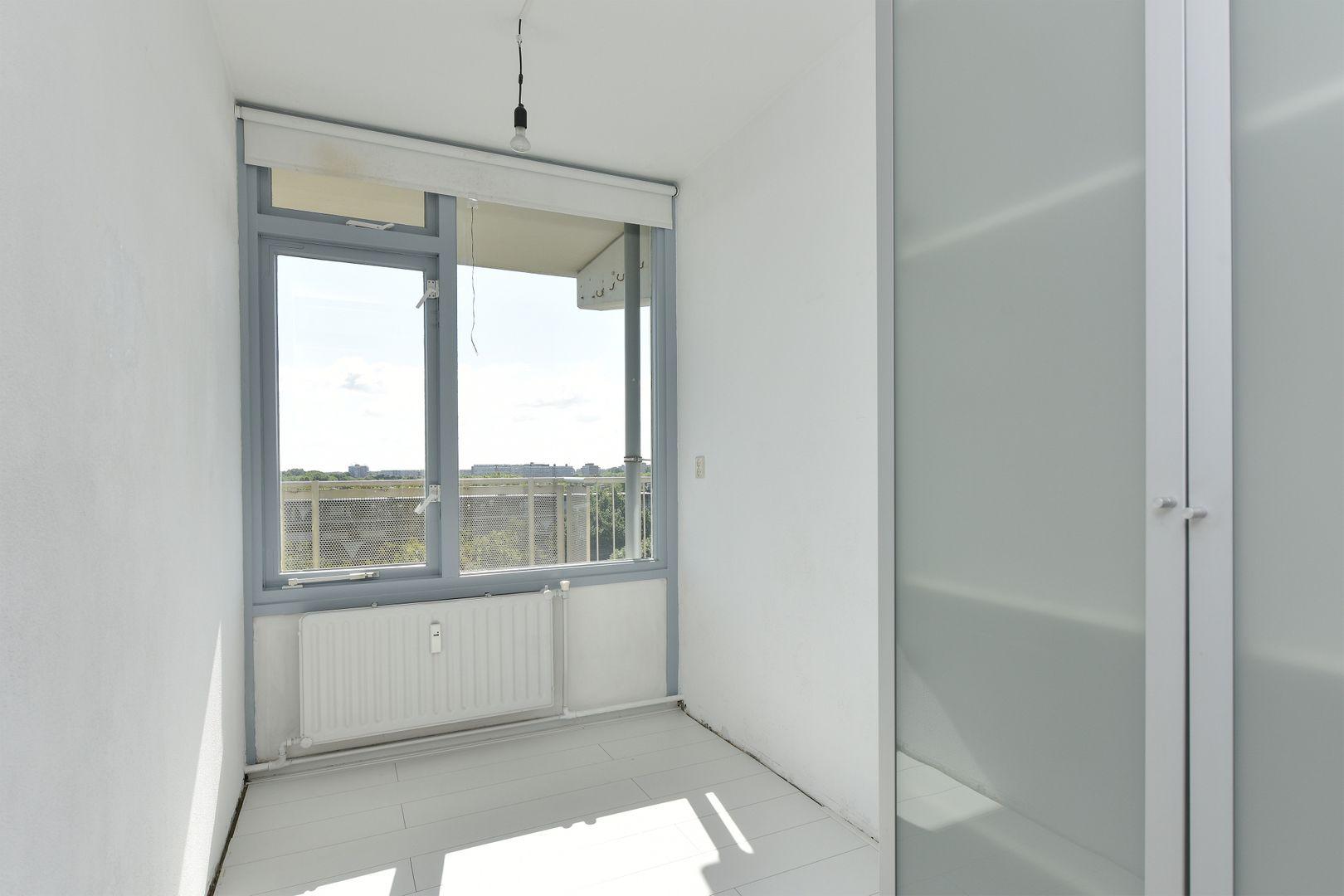 Vliestroom 129, Alphen Aan Den Rijn foto-9 blur
