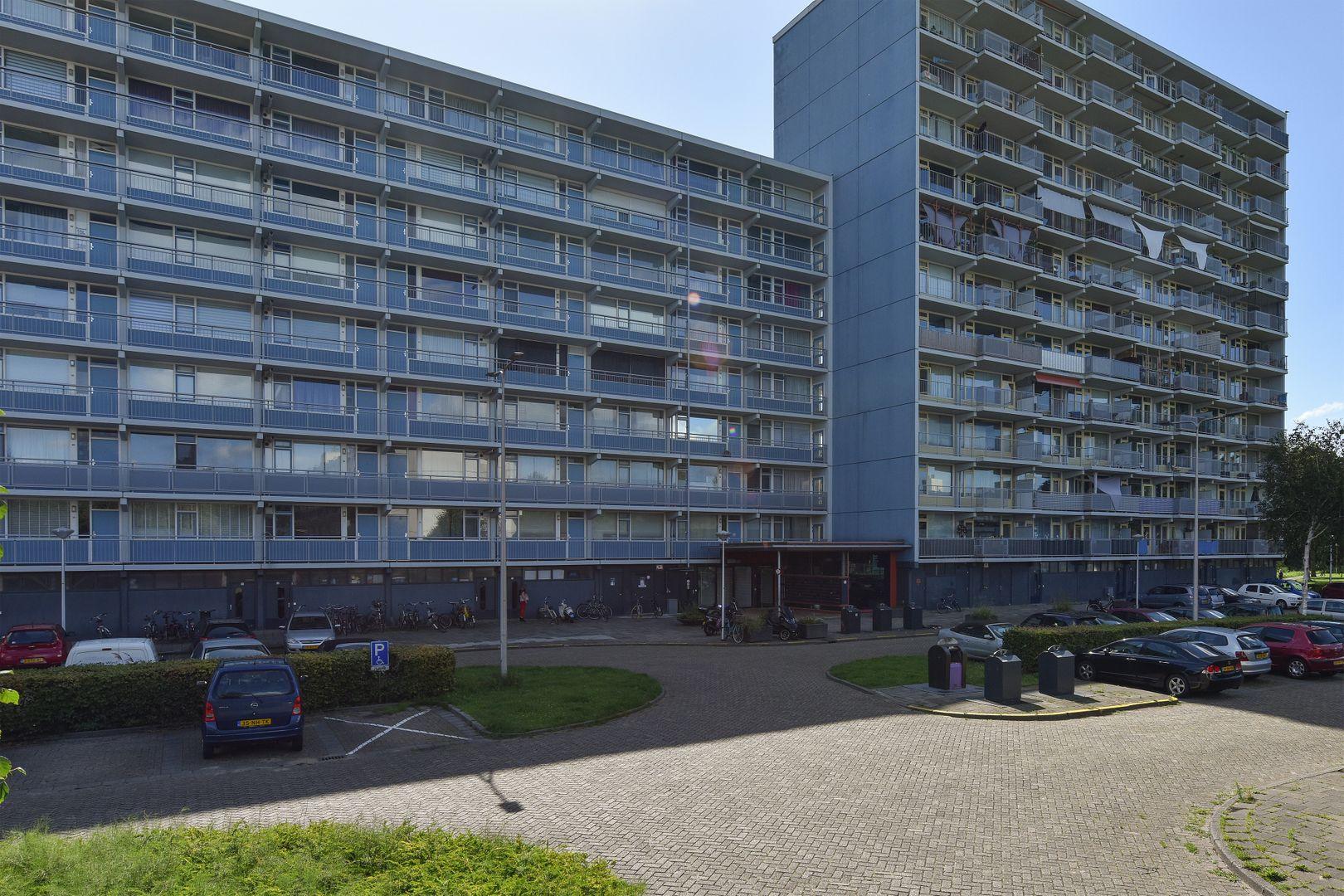 Vliestroom 129, Alphen Aan Den Rijn foto-0 blur