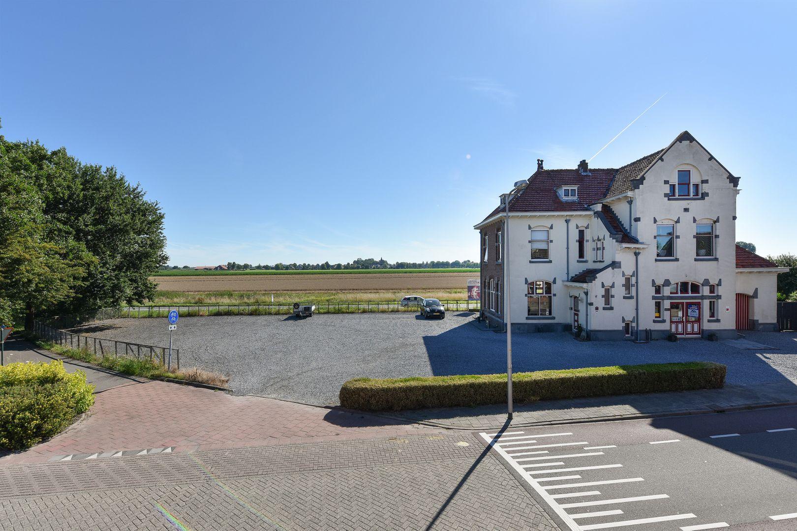 W.P. Speelmanweg 39, Nieuwveen foto-26 blur