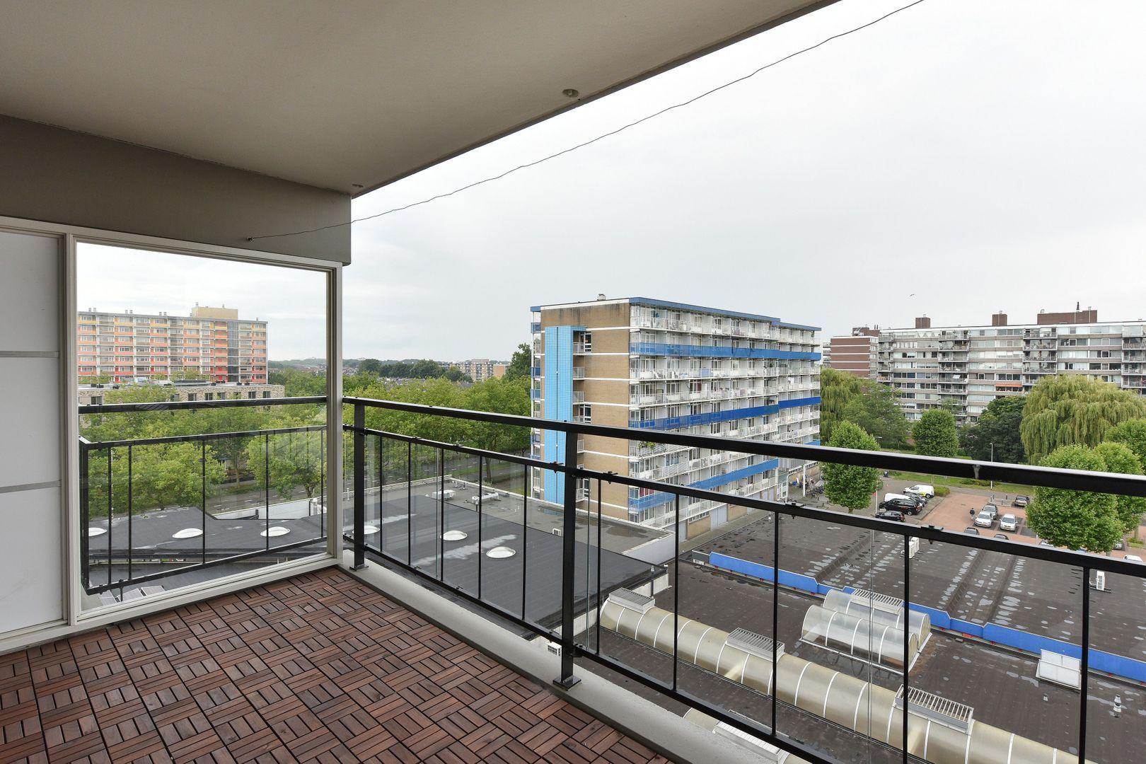 Aidaplein 102, Alphen Aan Den Rijn foto-12 blur