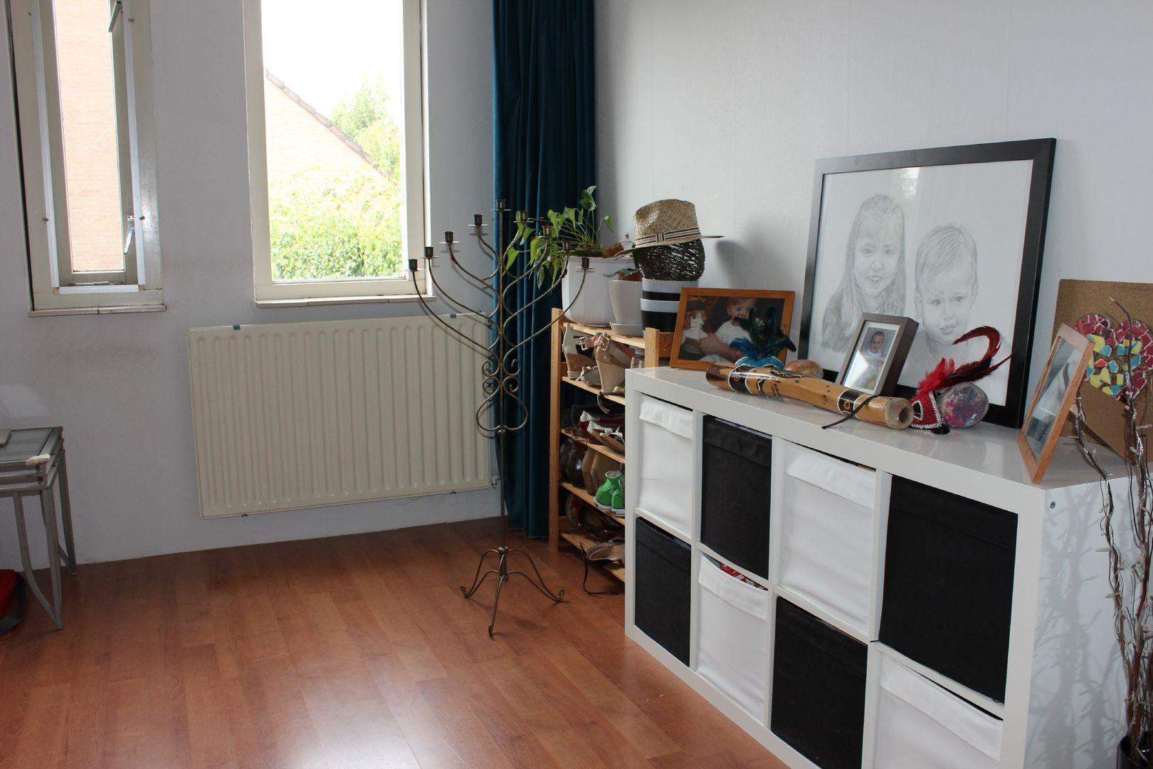 Paddestoelweg 127, Alphen Aan Den Rijn foto-7 blur