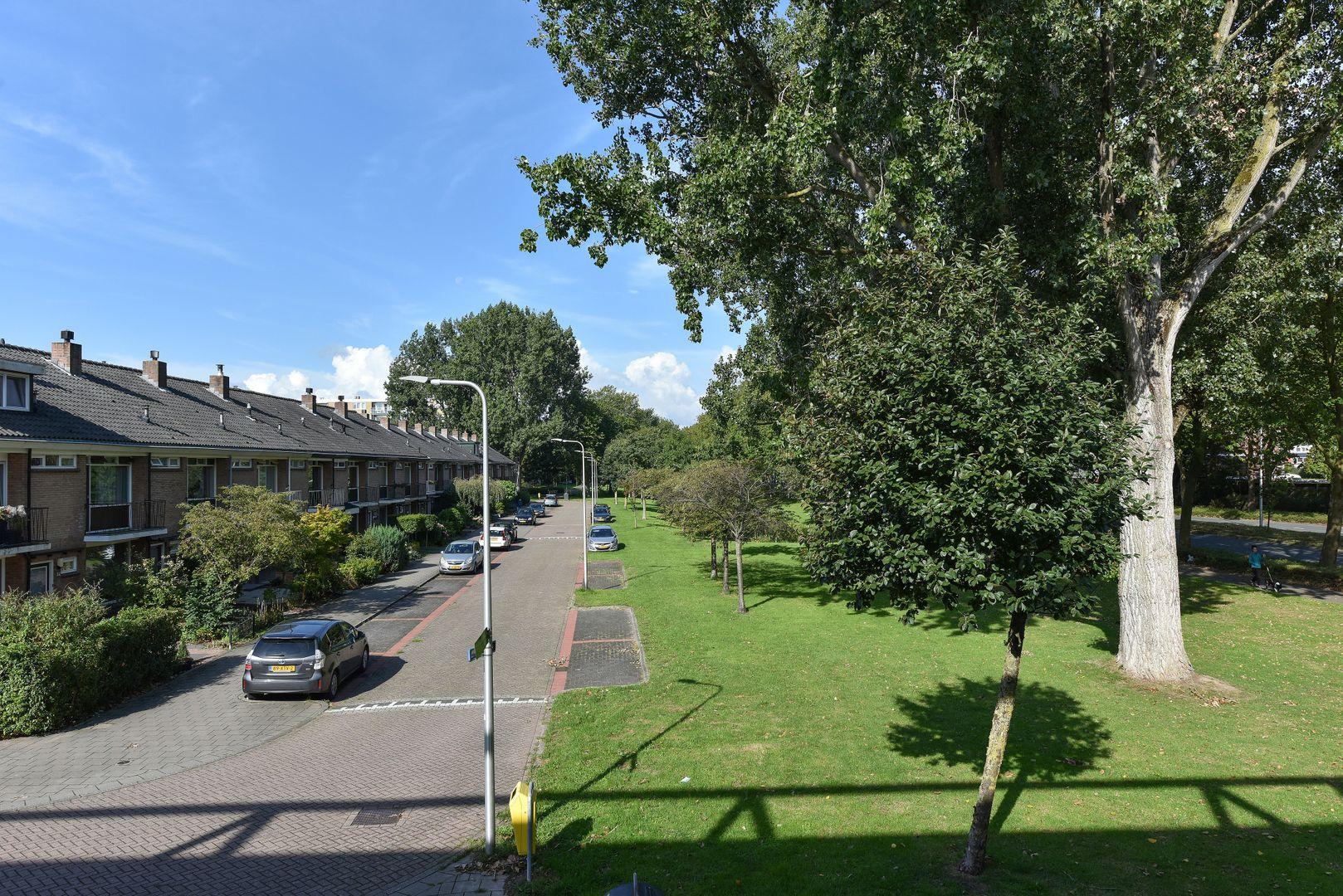 Poolsterstraat 11, Alphen Aan Den Rijn foto-17 blur