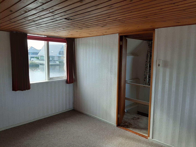 Anslag 1, Alphen Aan Den Rijn foto-5 blur