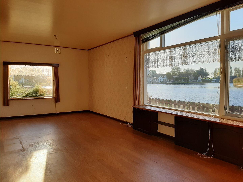 Anslag 1, Alphen Aan Den Rijn foto-2 blur
