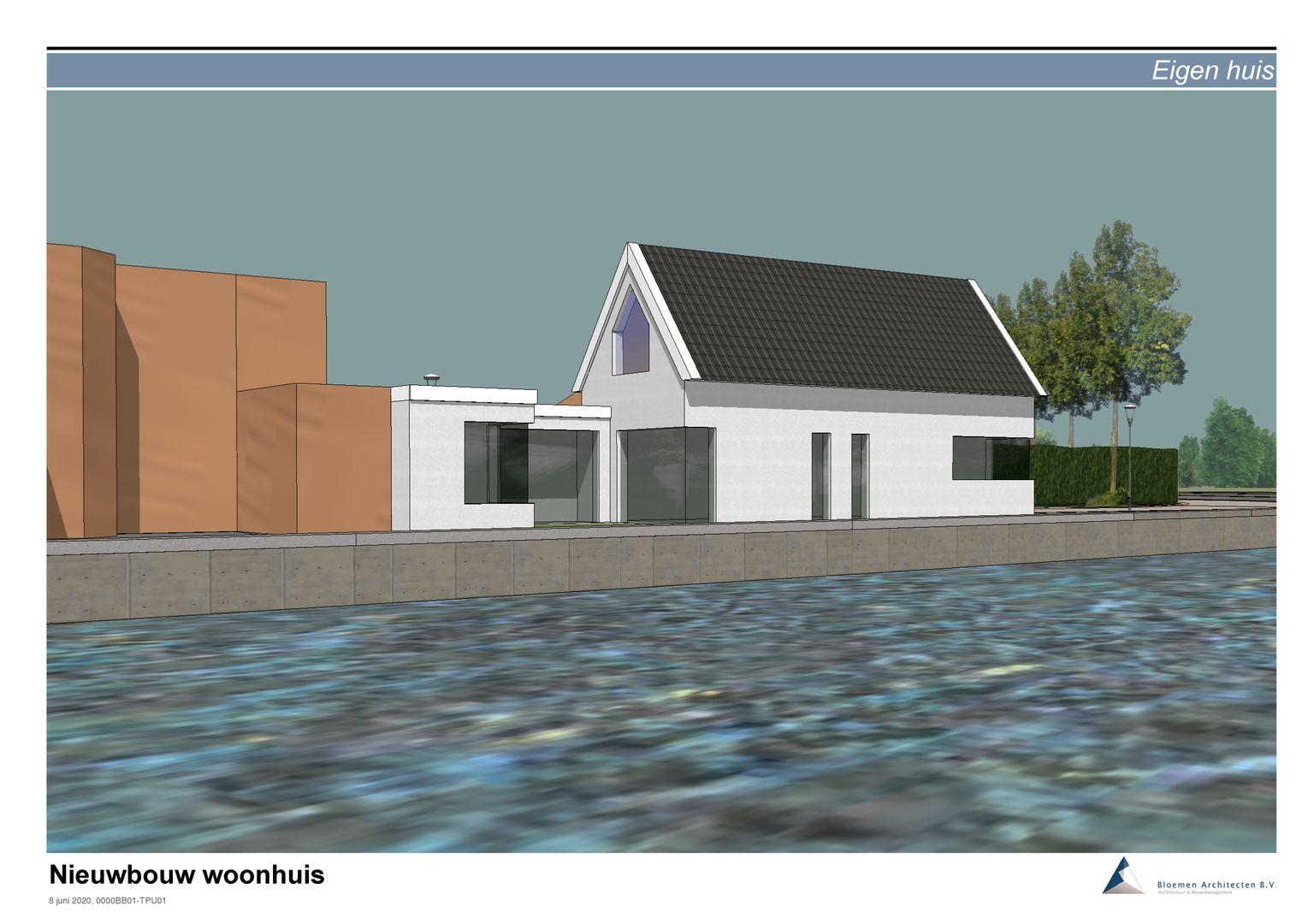 Anslag 1, Alphen Aan Den Rijn foto-17 blur