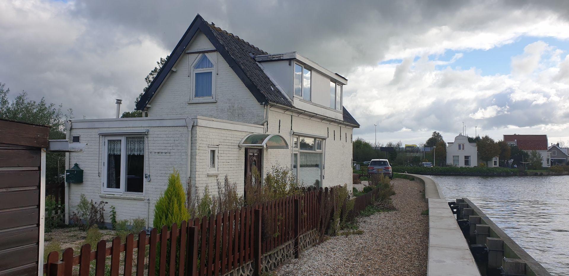 Anslag 1, Alphen Aan Den Rijn foto-9 blur
