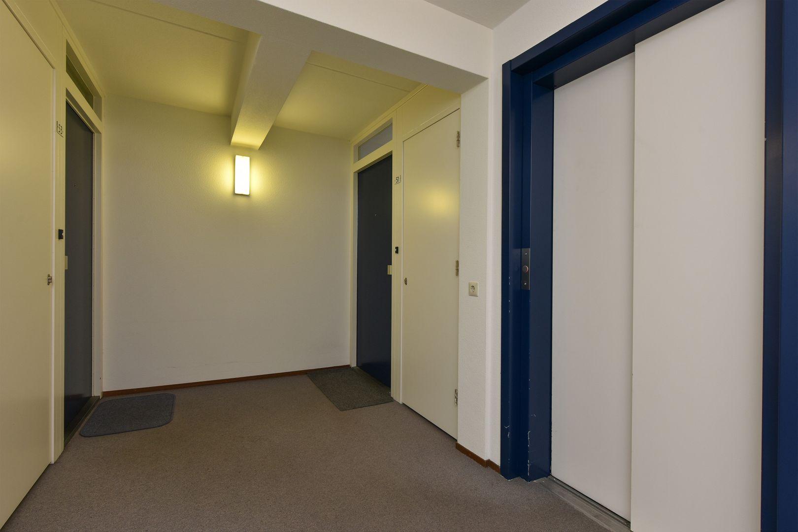 Dr. A.D. Sacharovlaan 51, Alphen Aan Den Rijn foto-14 blur