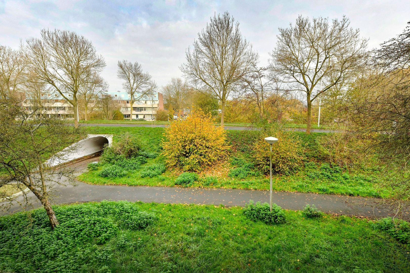 Sterkenburg 81, Alphen Aan Den Rijn foto-16 blur