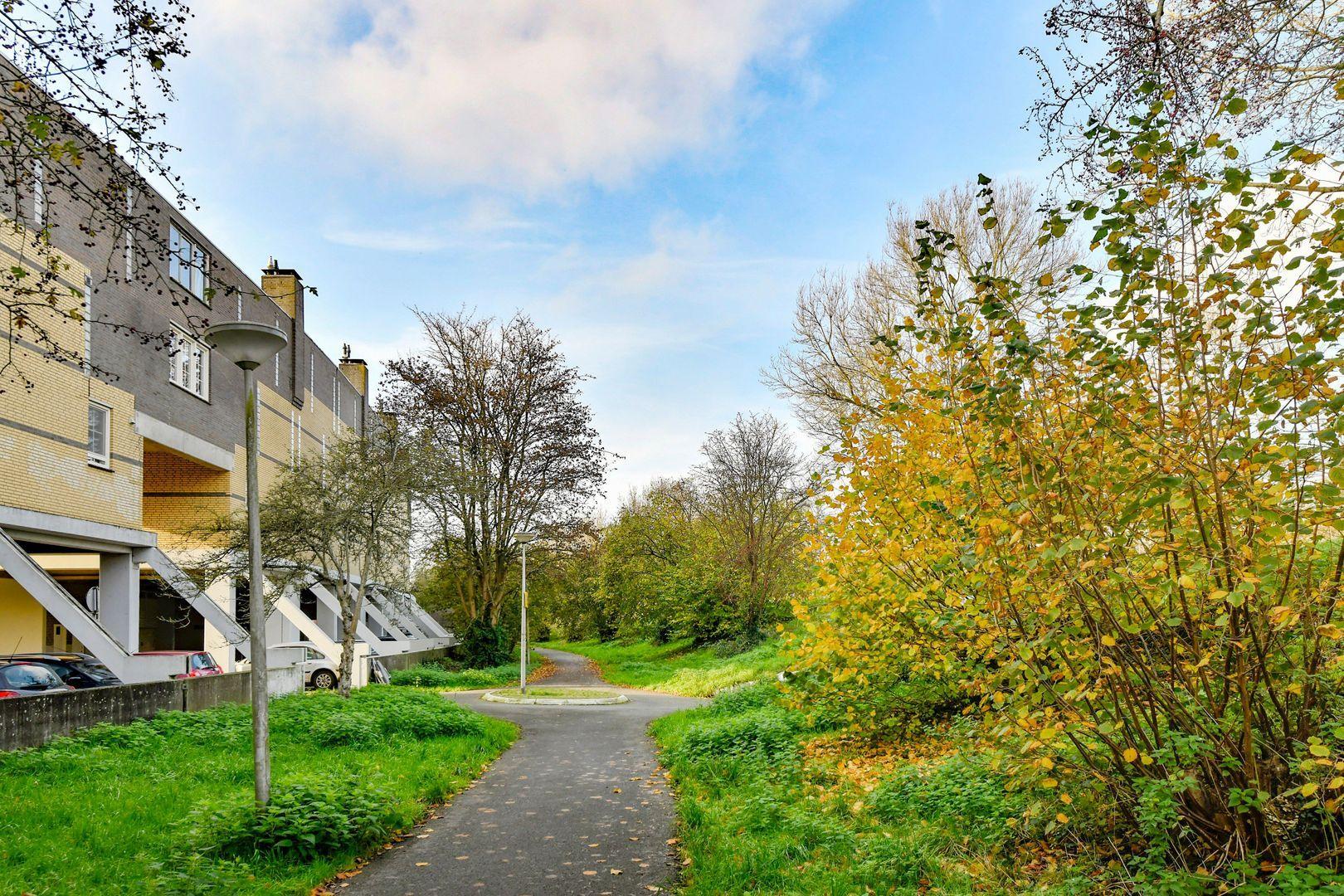 Sterkenburg 81, Alphen Aan Den Rijn foto-15 blur
