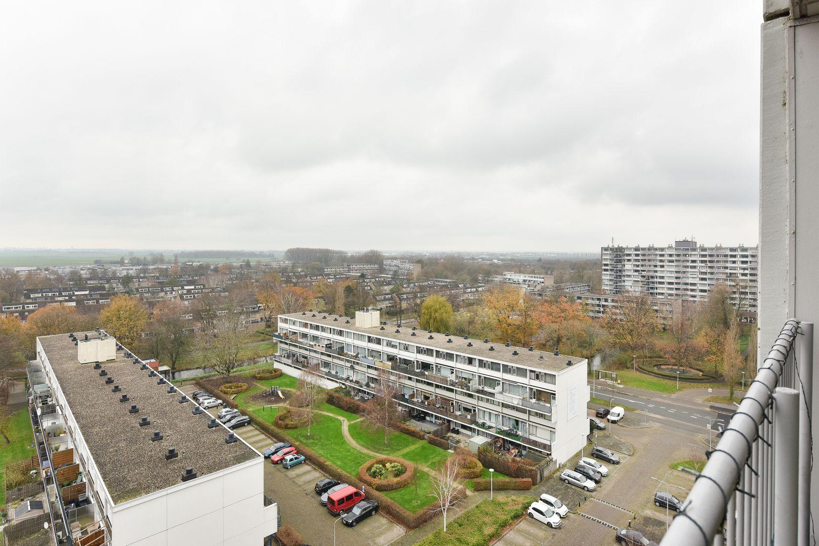 Vliestroom 211, Alphen Aan Den Rijn foto-15 blur