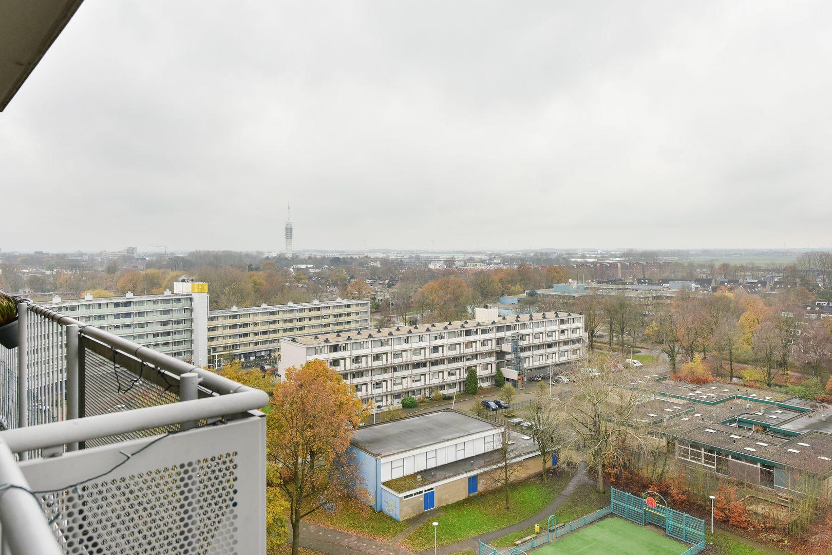 Vliestroom 211, Alphen Aan Den Rijn foto-14 blur
