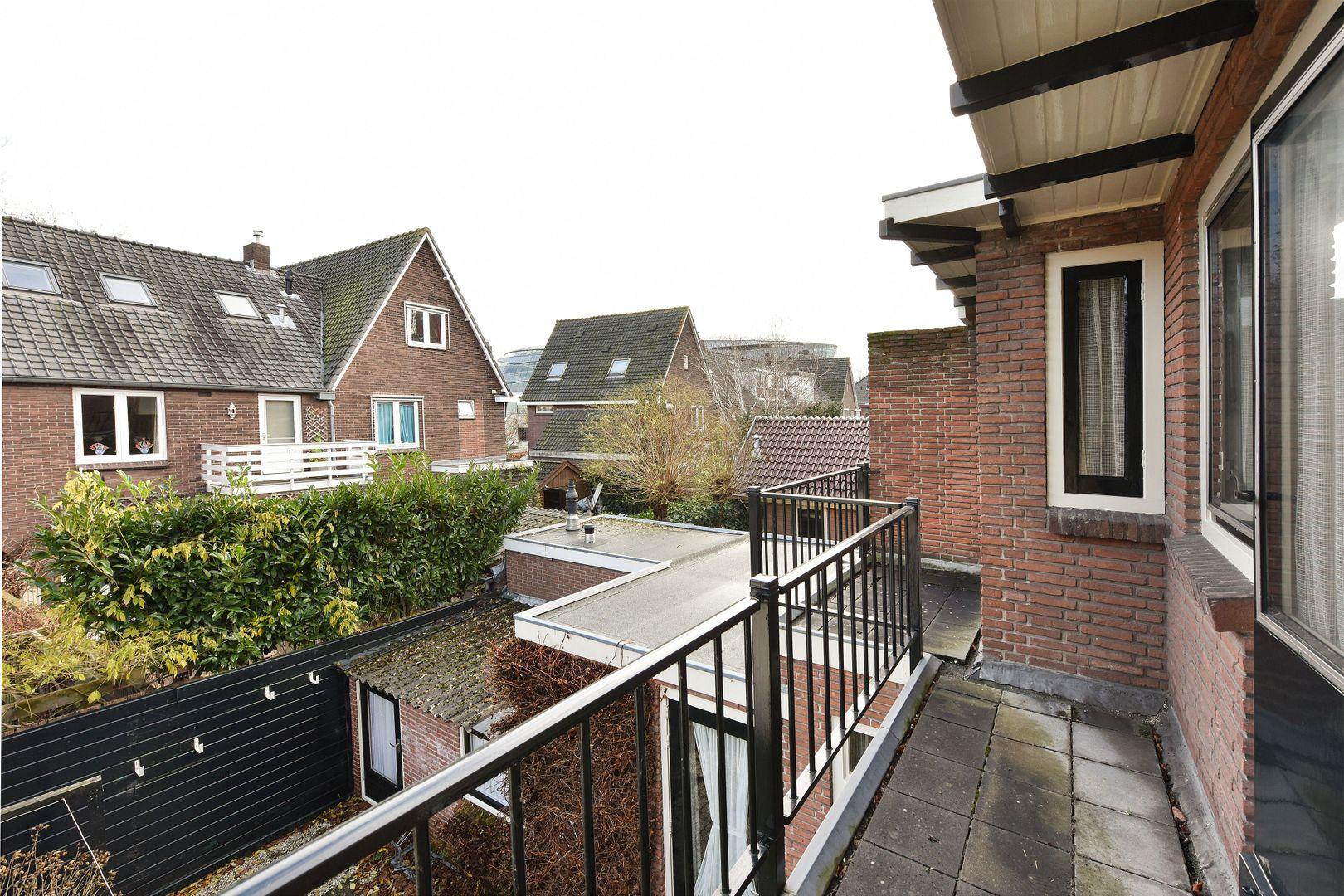 Dr. Lovinklaan 18, Alphen Aan Den Rijn foto-16 blur