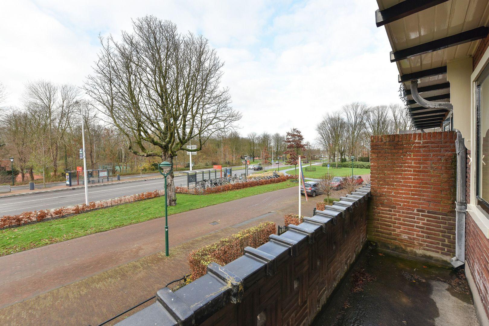 Dr. Lovinklaan 18, Alphen Aan Den Rijn foto-17 blur
