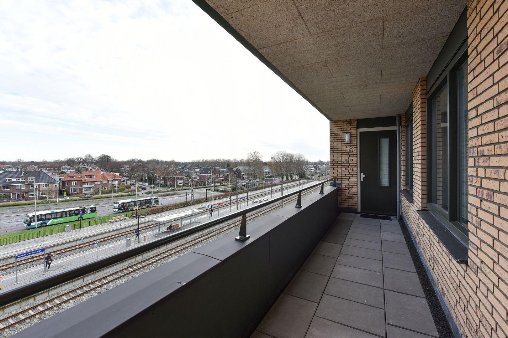 Azielaan 29, Alphen Aan Den Rijn foto-14 blur