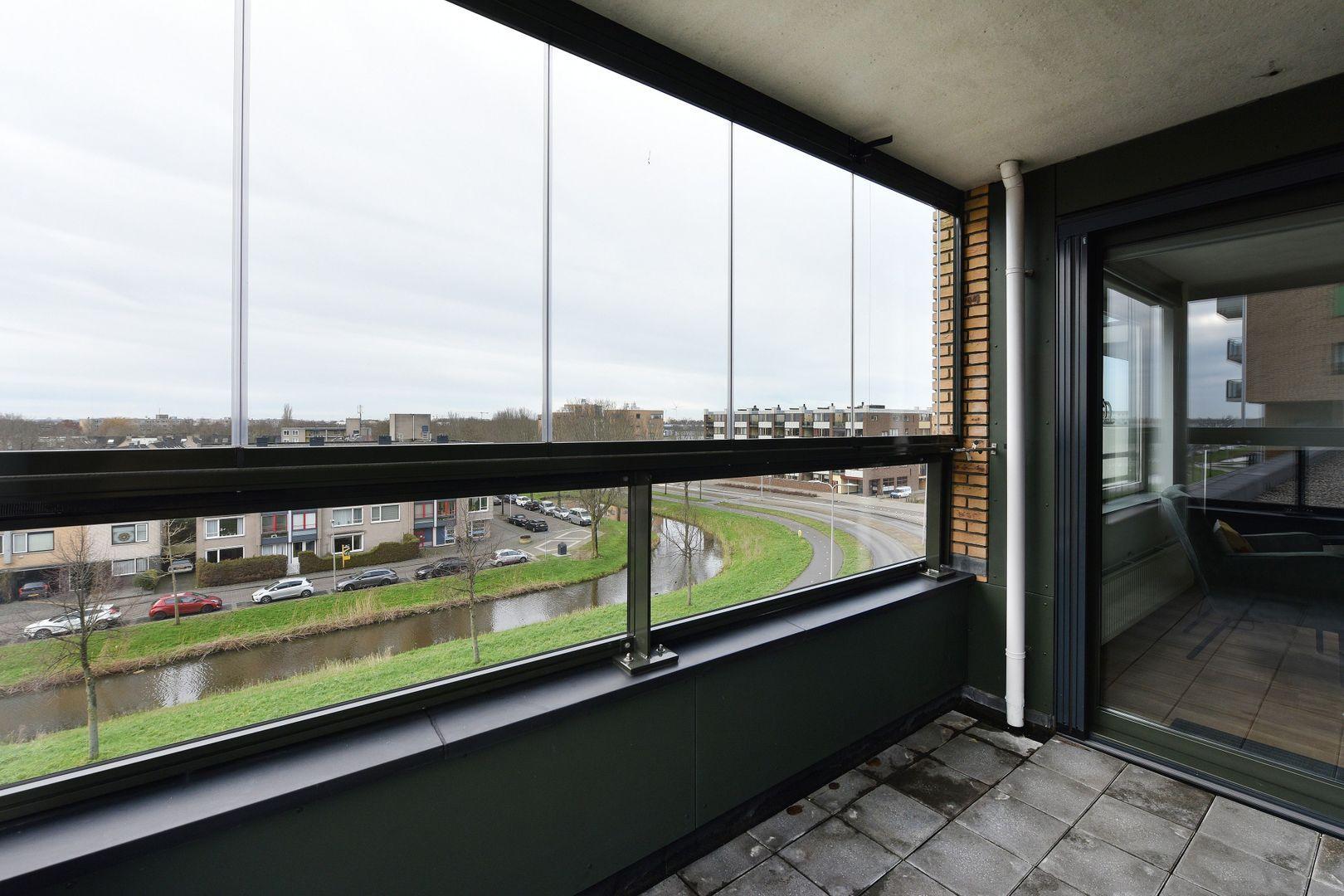Azielaan 29, Alphen Aan Den Rijn foto-13 blur