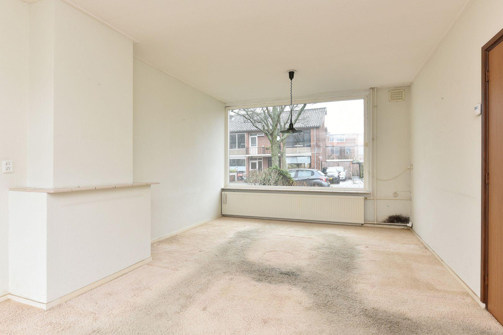 Van Lennepstraat 87, Alphen Aan Den Rijn foto-1 blur
