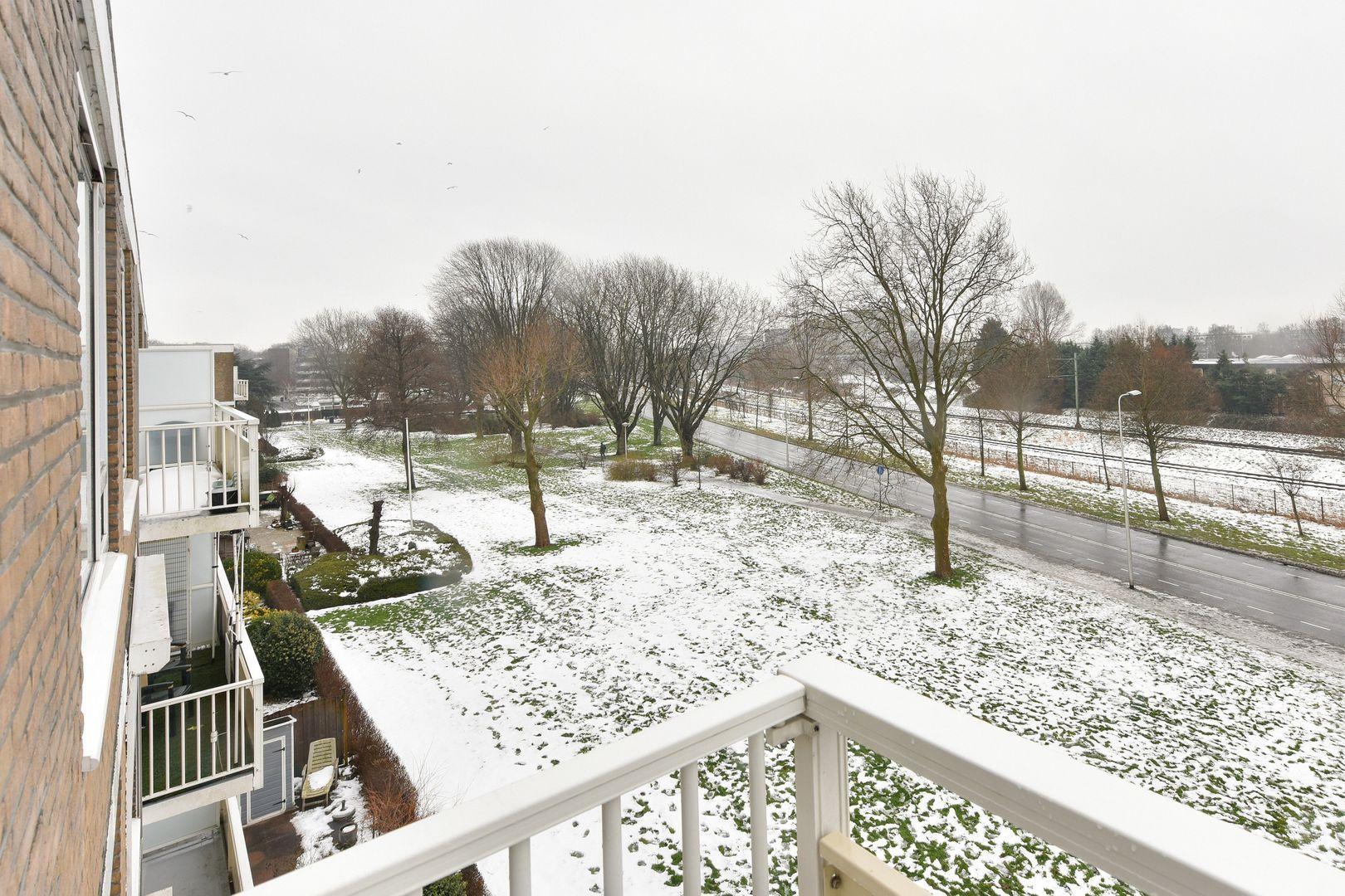 Cederstraat 119, Alphen Aan Den Rijn foto-14 blur
