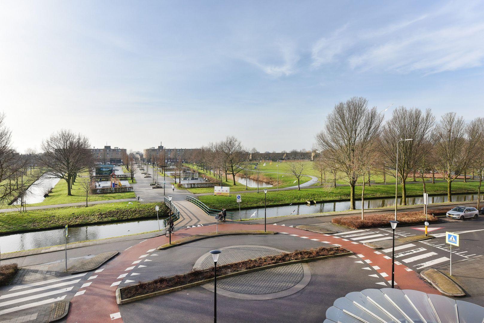 Drenthestraat 12, Alphen Aan Den Rijn foto-15 blur