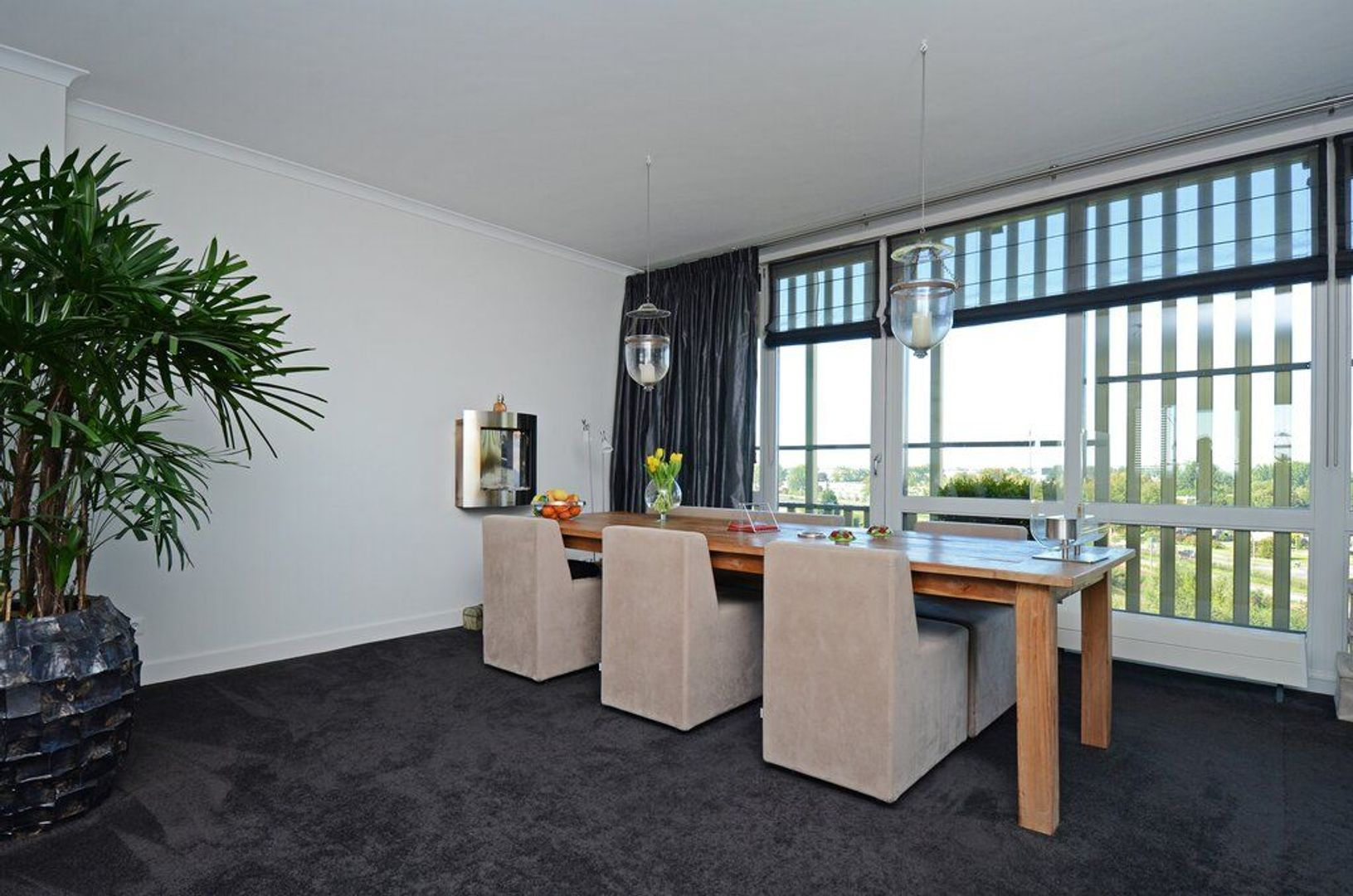 Zuidland 63, Alphen Aan Den Rijn foto-5 blur
