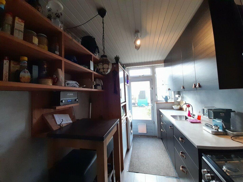 Esdoornstraat 30, Nieuwkoop foto-3 blur