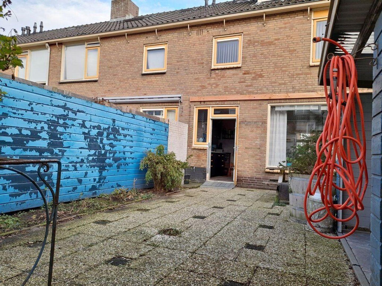 Esdoornstraat 30, Nieuwkoop foto-13 blur