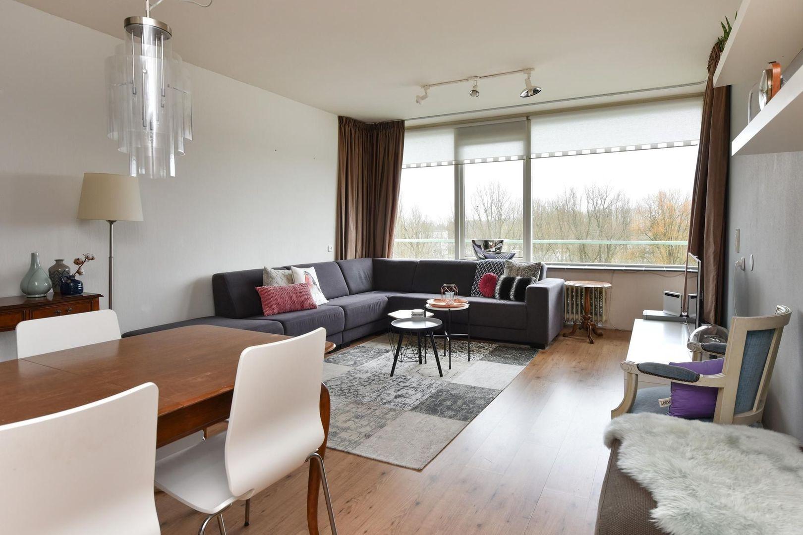 Briljantstraat 484, Alphen Aan Den Rijn foto-1 blur