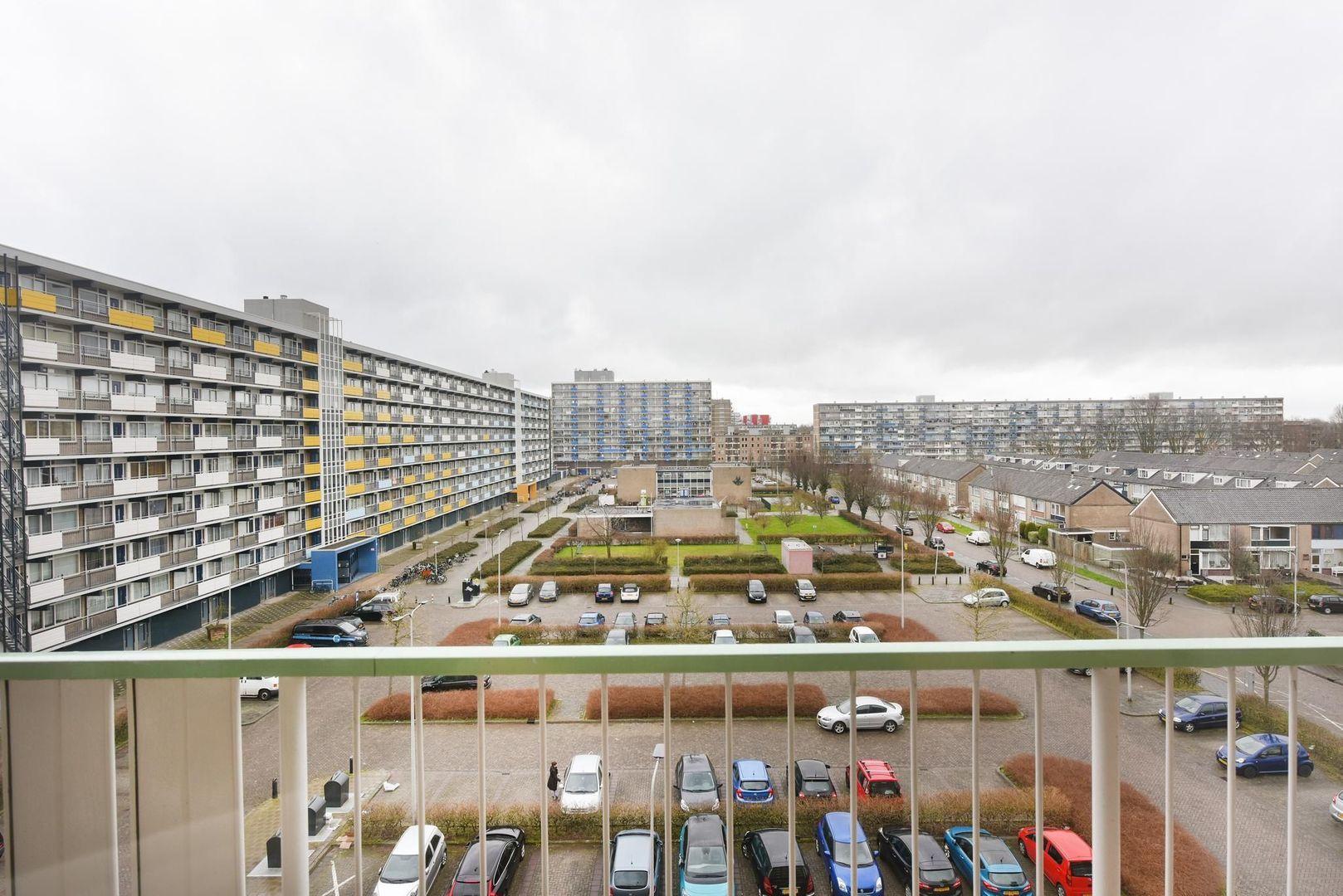 Briljantstraat 484, Alphen Aan Den Rijn foto-15 blur