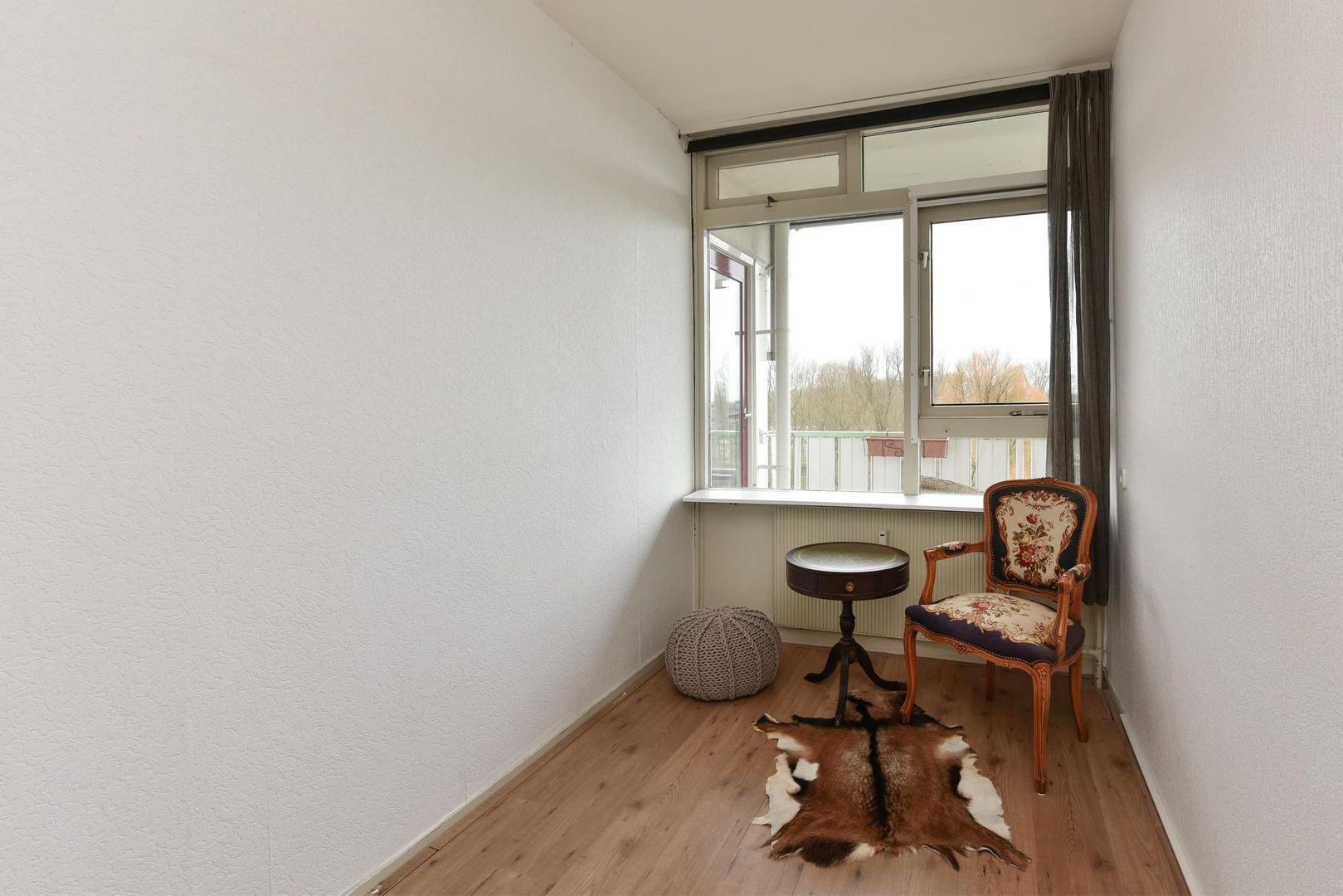 Briljantstraat 484, Alphen Aan Den Rijn foto-10 blur
