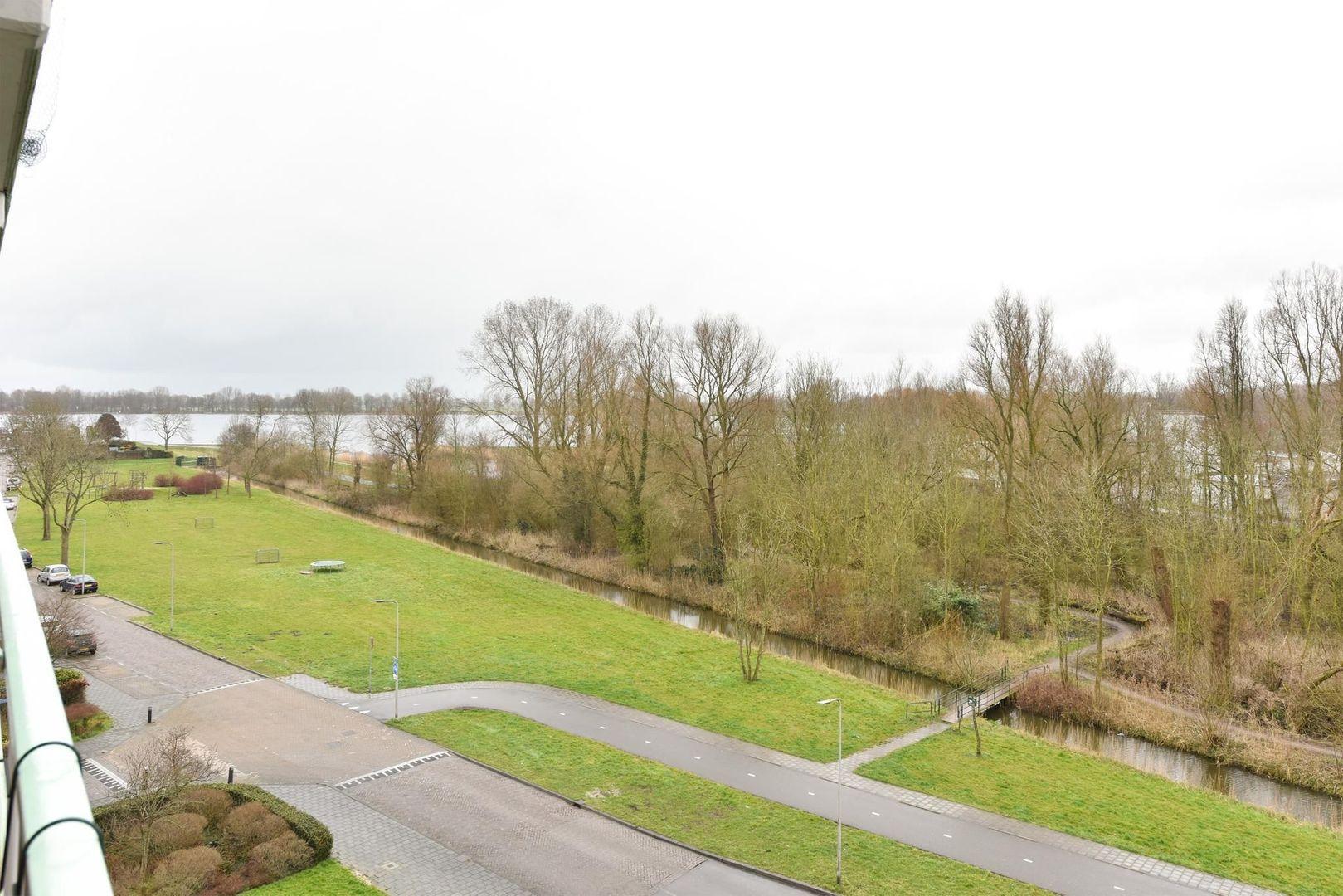 Briljantstraat 484, Alphen Aan Den Rijn foto-16 blur