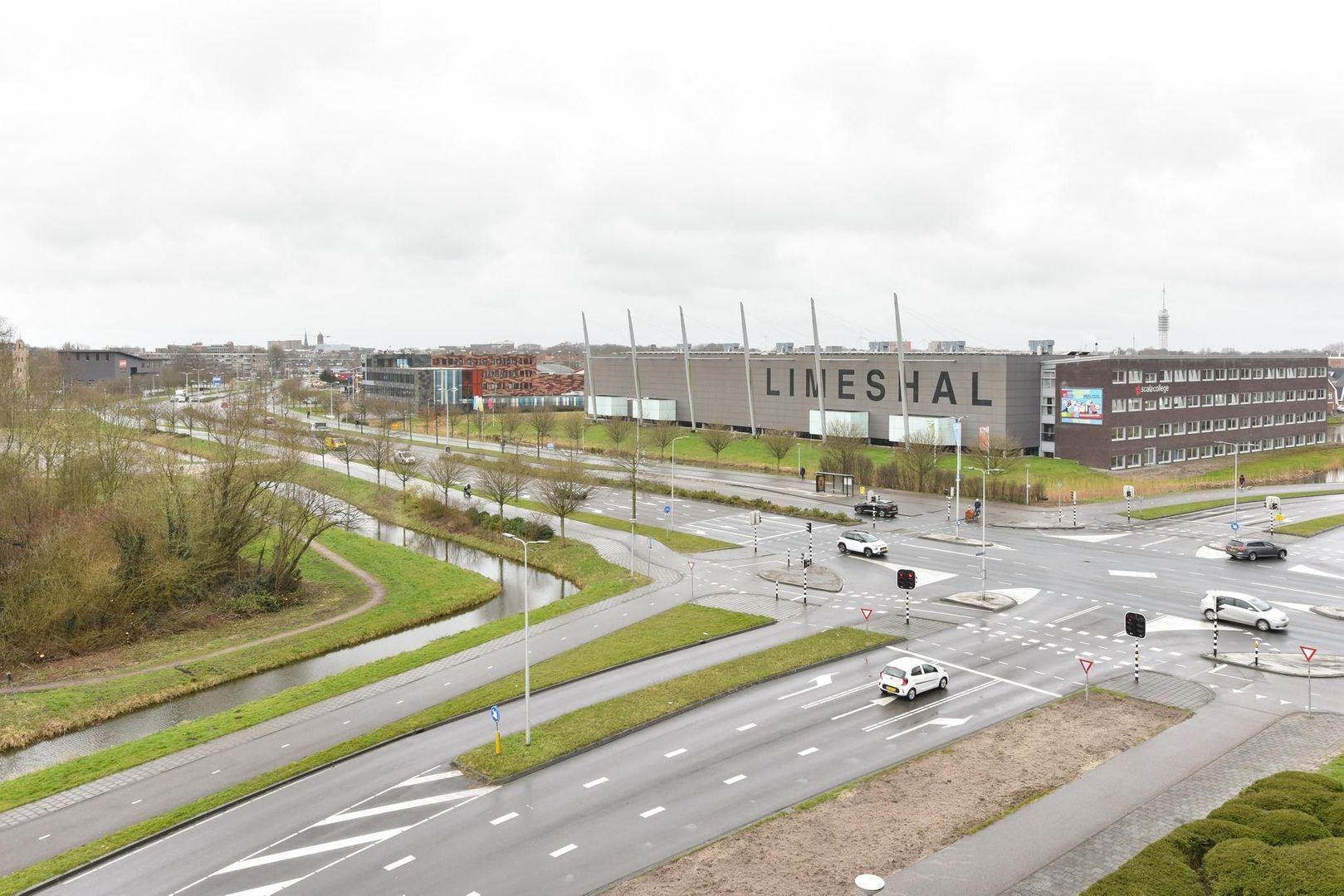 Briljantstraat 484, Alphen Aan Den Rijn foto-17 blur