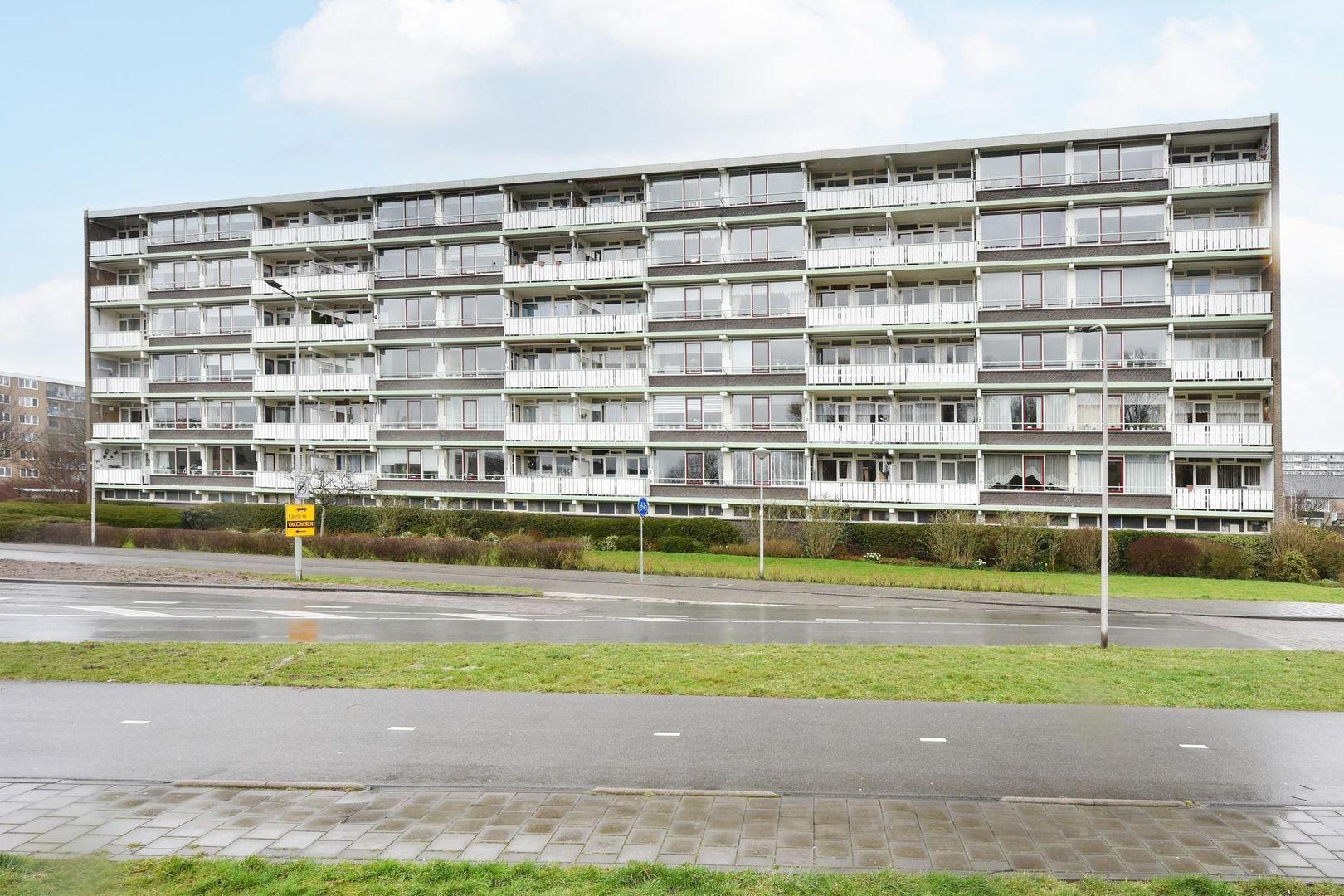 Briljantstraat 484, Alphen Aan Den Rijn foto-0 blur