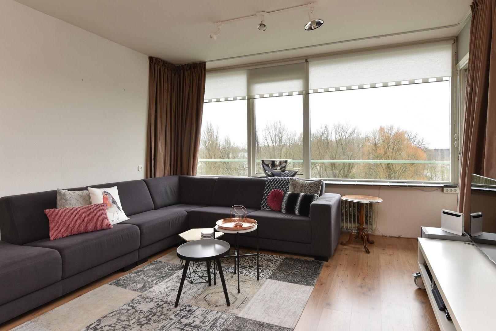 Briljantstraat 484, Alphen Aan Den Rijn foto-2 blur