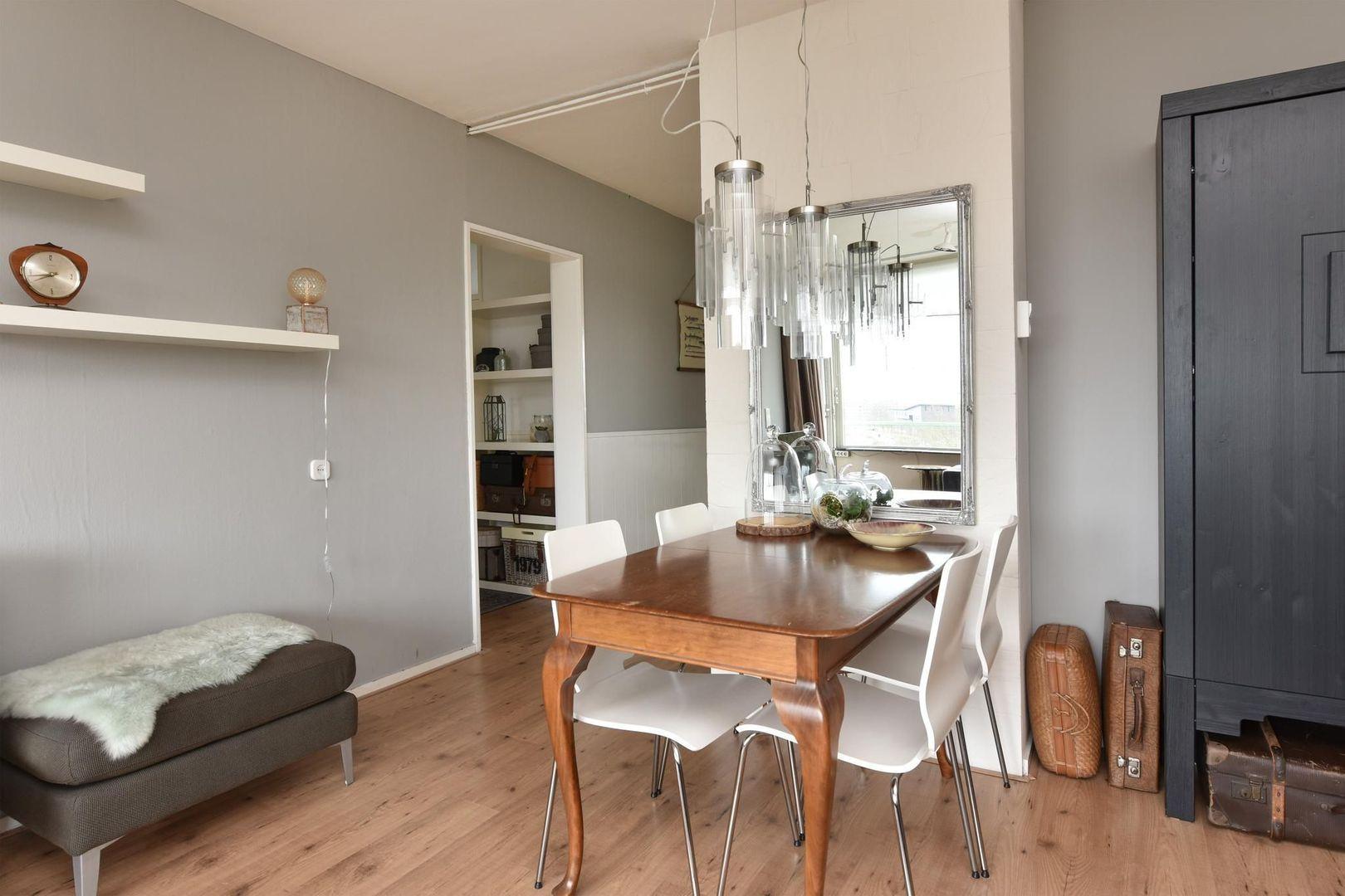 Briljantstraat 484, Alphen Aan Den Rijn foto-4 blur
