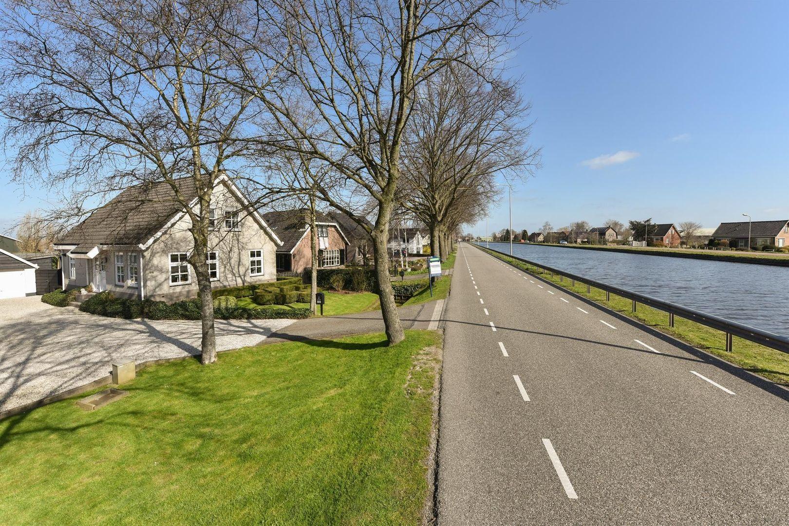 Westkanaalweg 94, Ter Aar foto-26 blur