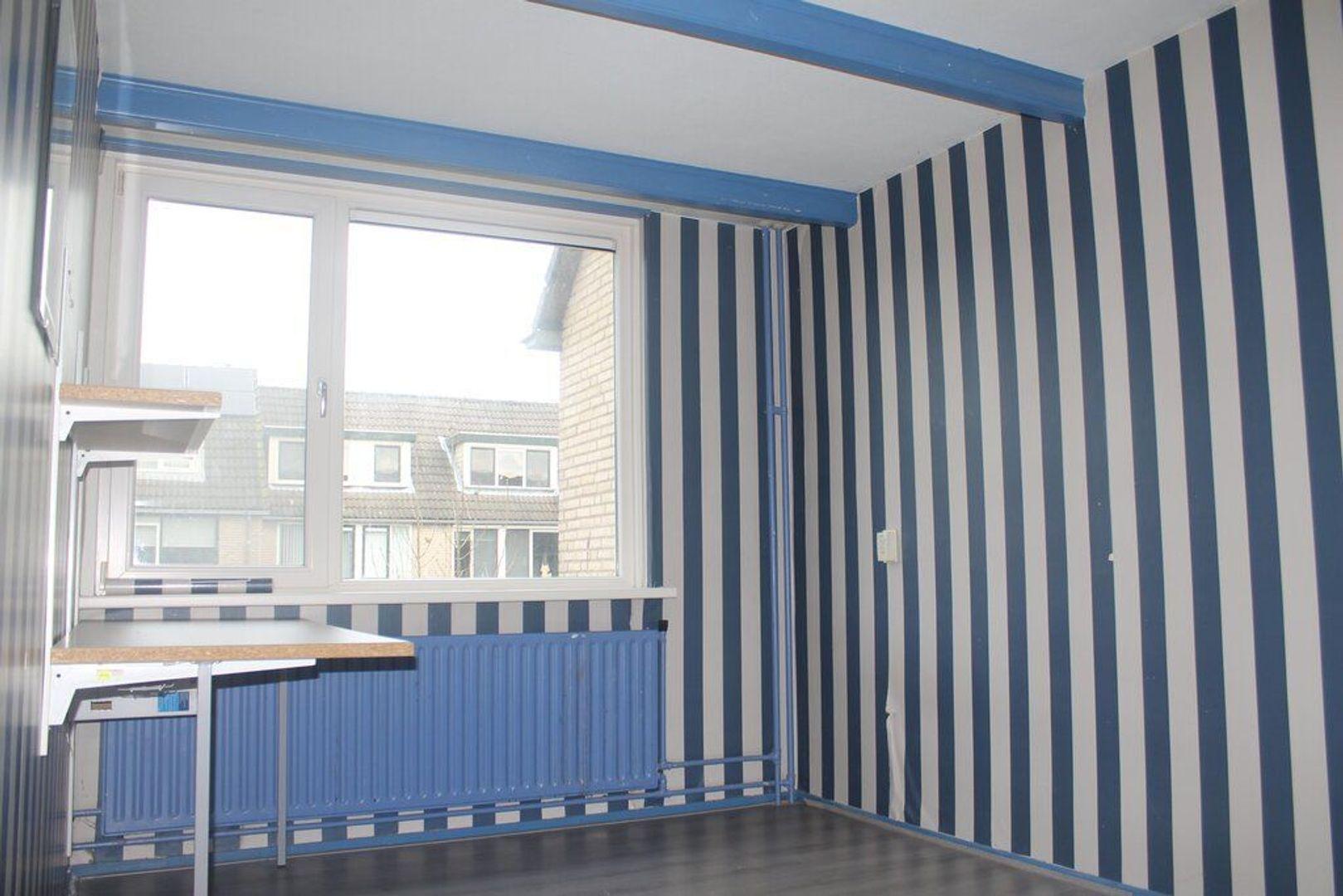 De Slingerkamp 7, Nieuwkoop foto-6 blur