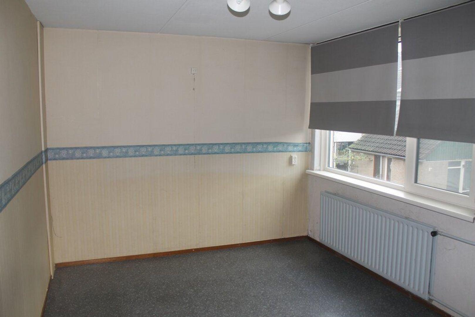 De Slingerkamp 7, Nieuwkoop foto-7 blur