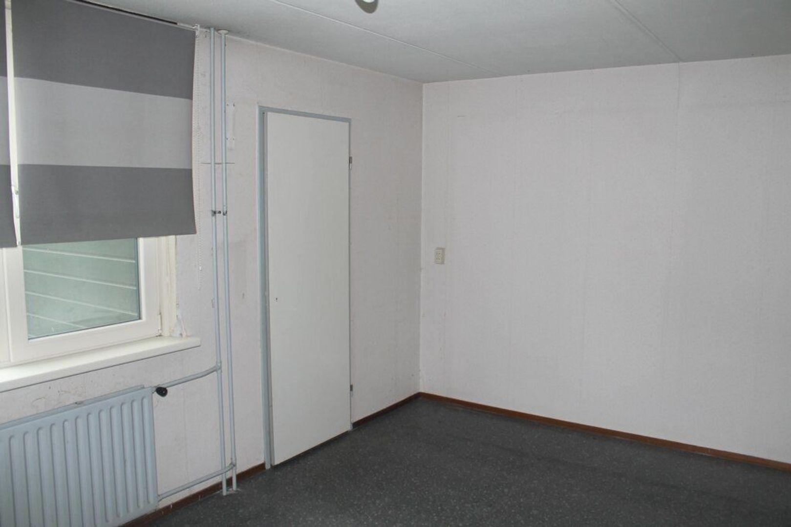 De Slingerkamp 7, Nieuwkoop foto-8 blur