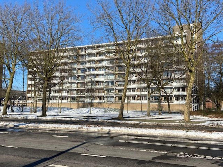 Preludeweg 622, Alphen Aan Den Rijn foto-17 blur