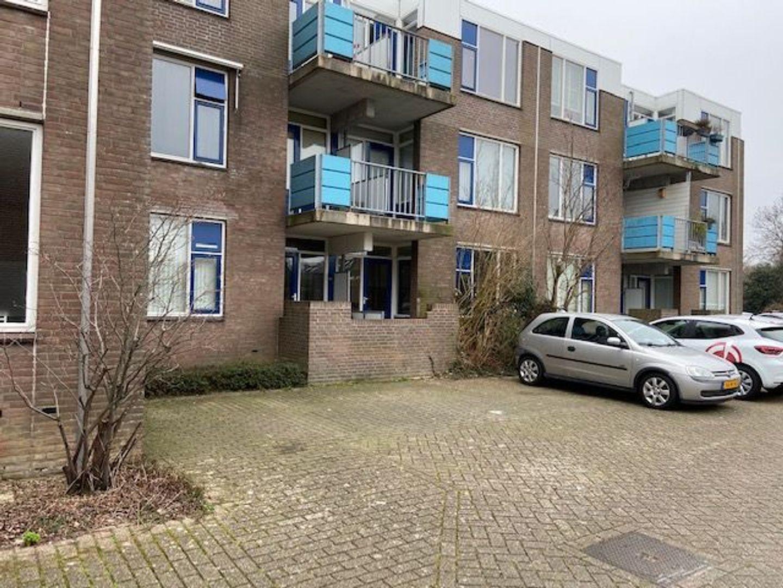 Eikenhorst 259, Alphen Aan Den Rijn foto-0 blur