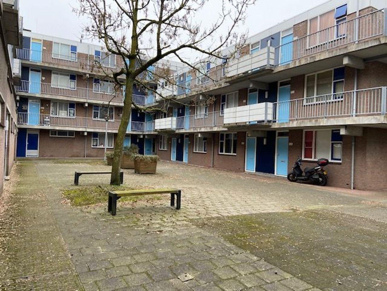 Eikenhorst 259, Alphen Aan Den Rijn foto-1 blur