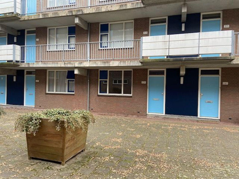 Eikenhorst 259, Alphen Aan Den Rijn foto-2 blur