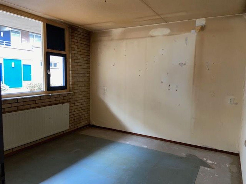 Eikenhorst 259, Alphen Aan Den Rijn foto-6 blur