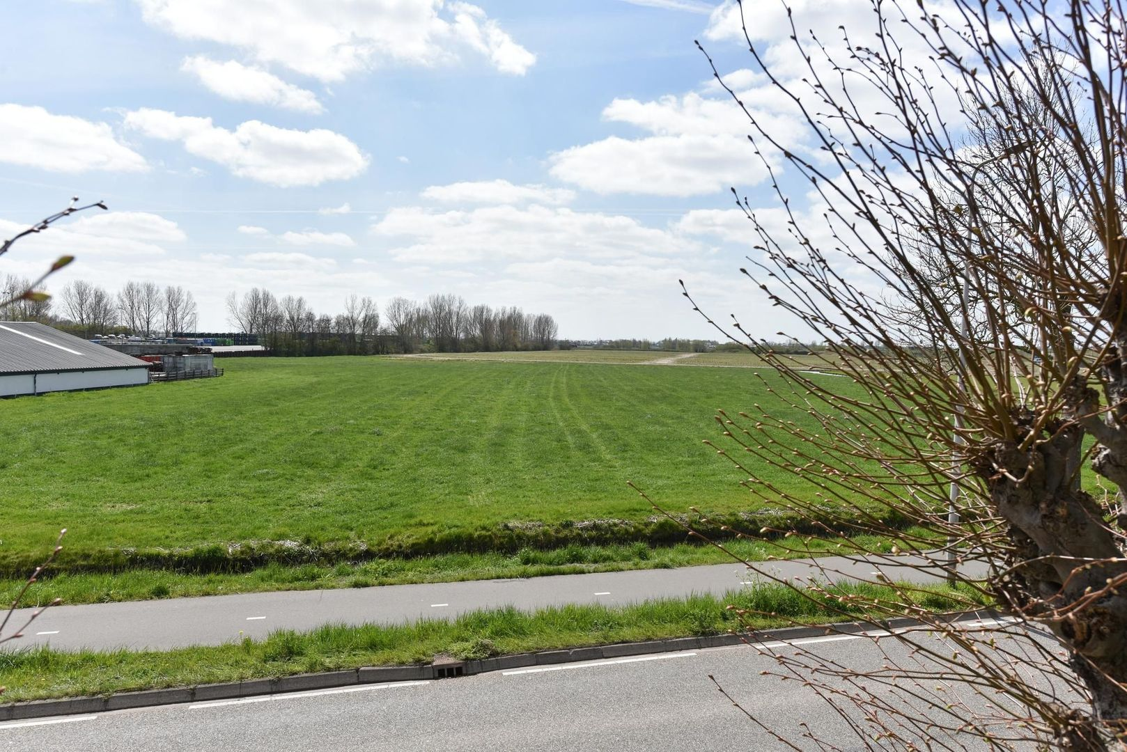 Steekterweg 158, Alphen Aan Den Rijn foto-26 blur