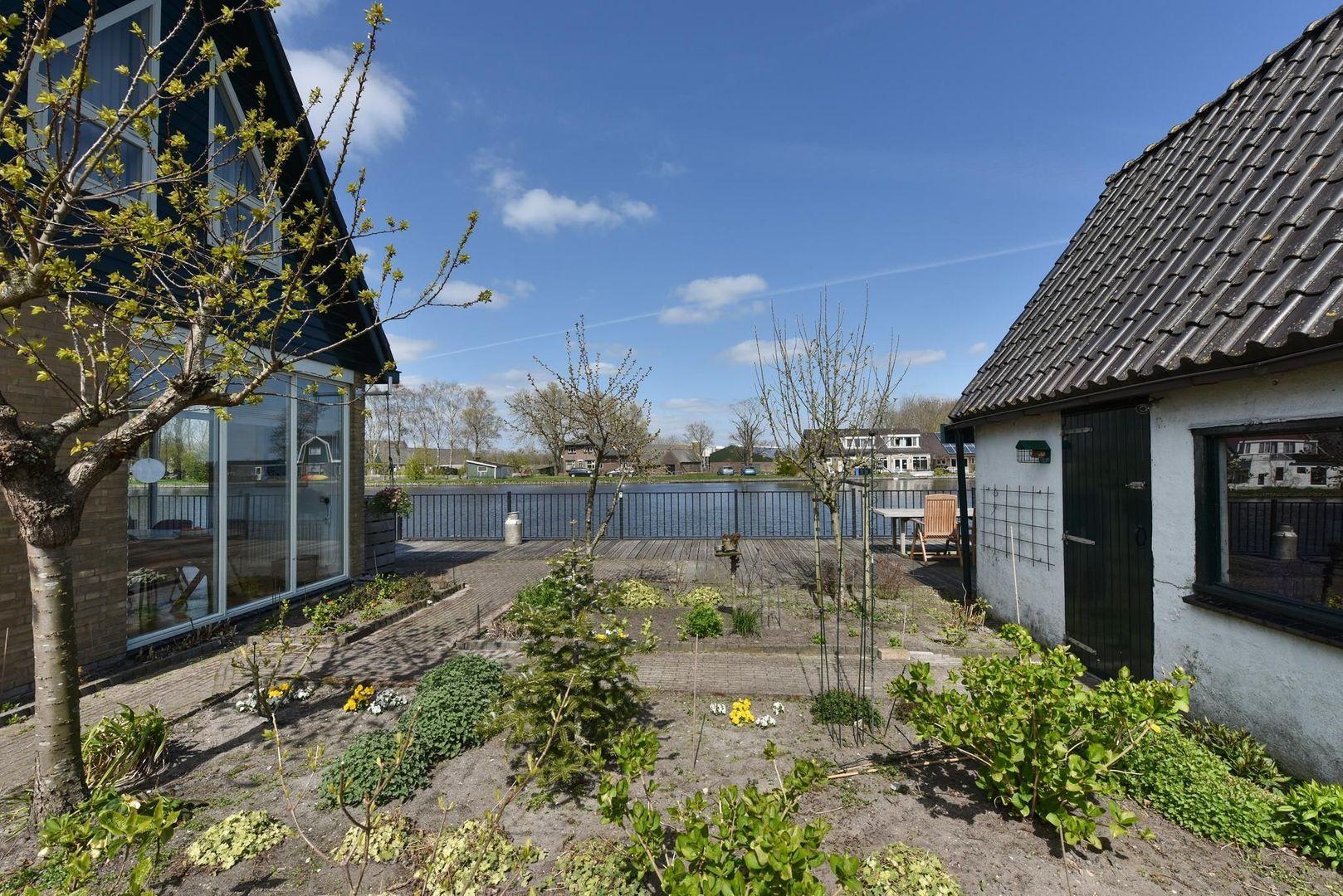 Steekterweg 158, Alphen Aan Den Rijn foto-24 blur
