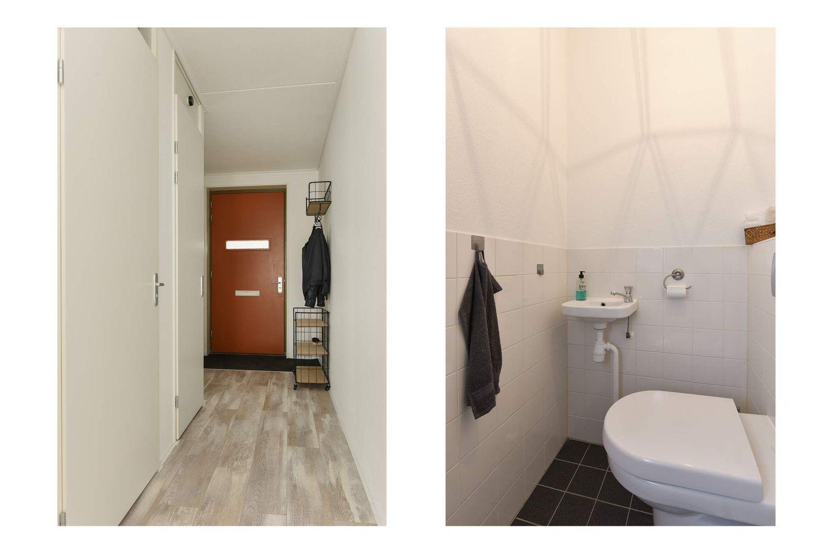 Vijverhof 73, Nieuwkoop foto-10 blur