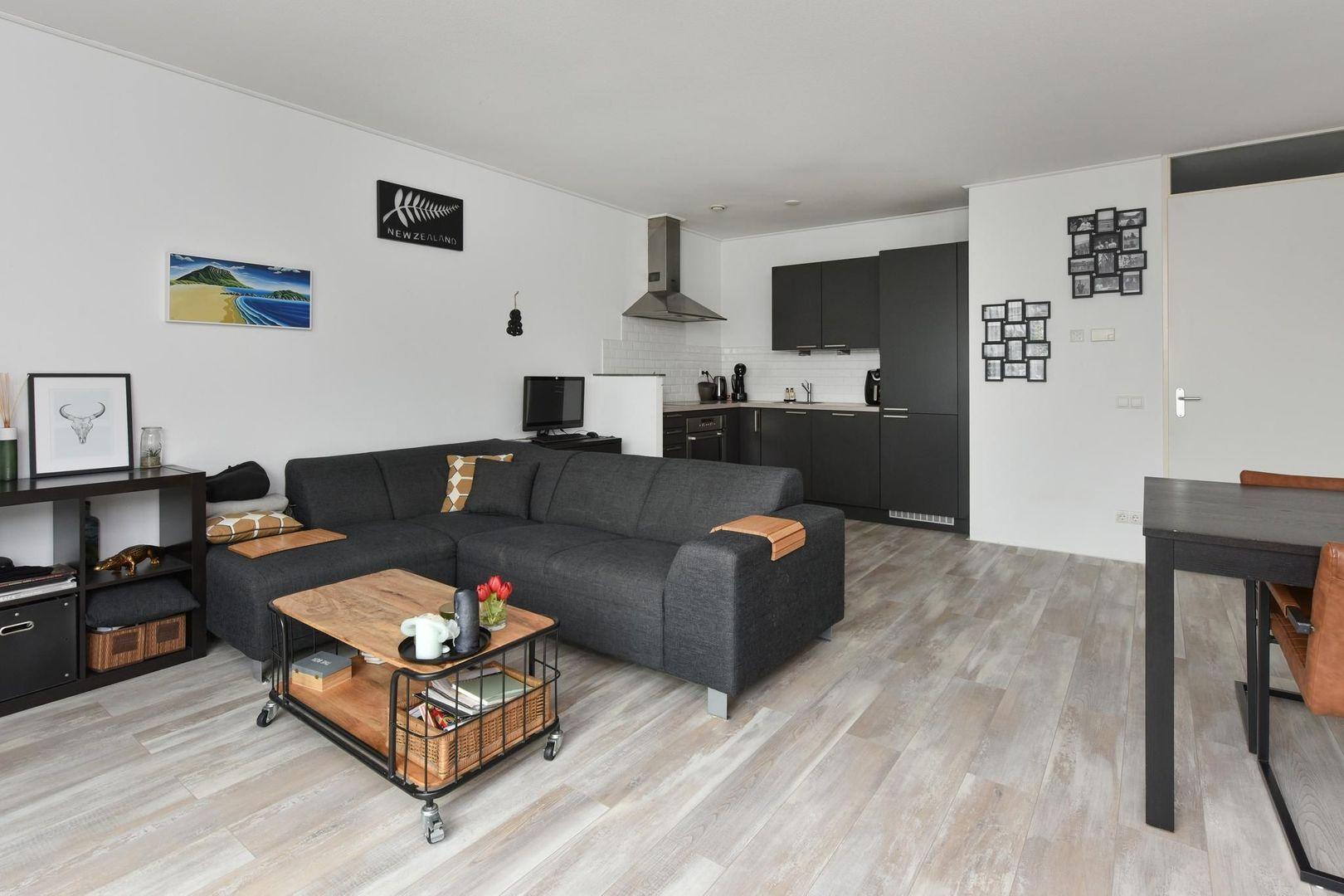 Vijverhof 73, Nieuwkoop foto-2 blur