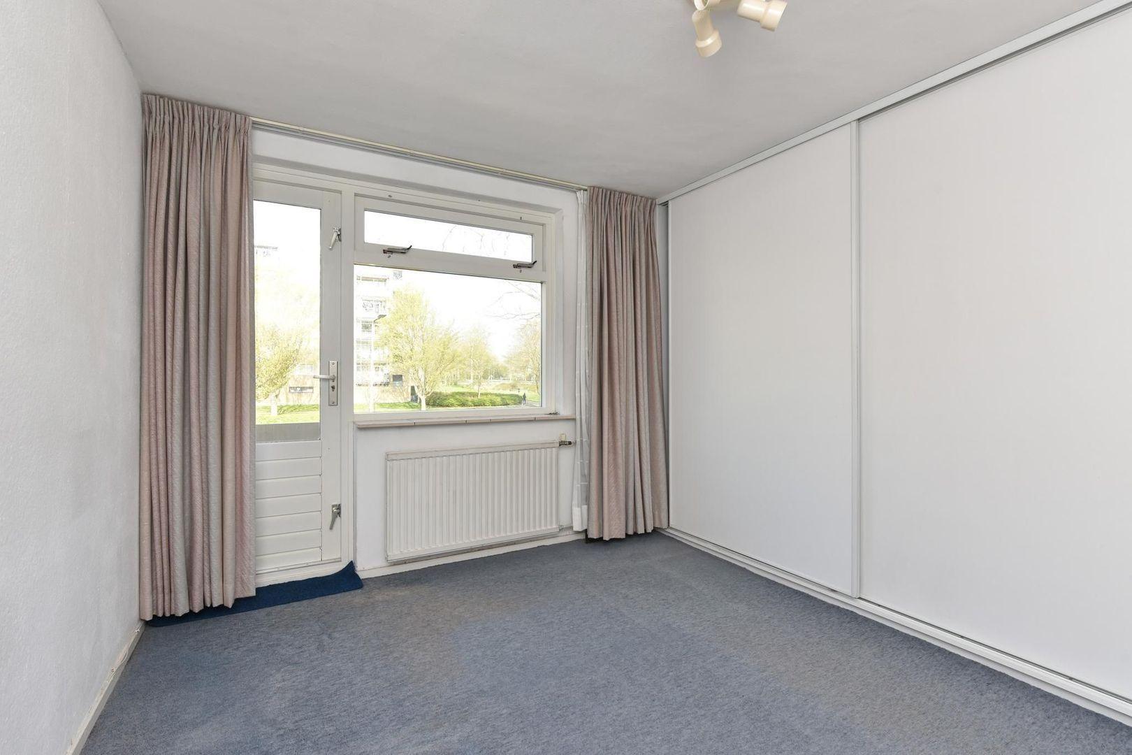 Antaresstraat 1, Alphen Aan Den Rijn foto-16 blur