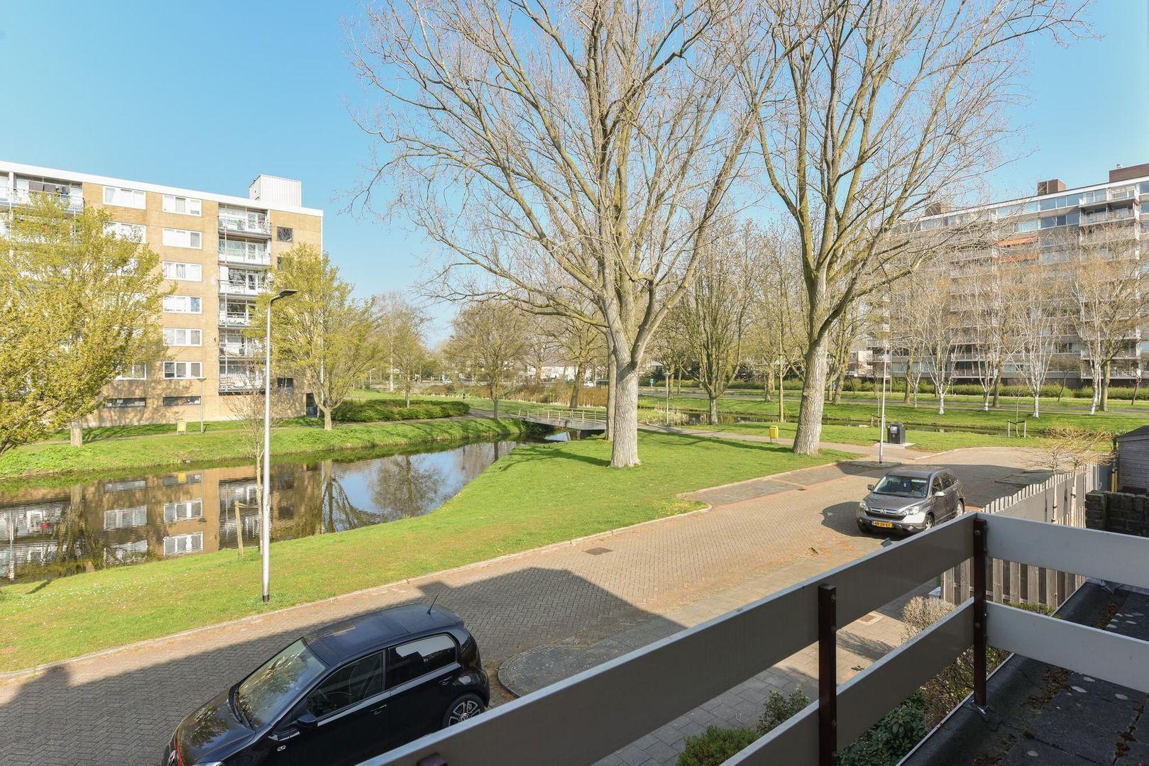 Antaresstraat 1, Alphen Aan Den Rijn foto-21 blur