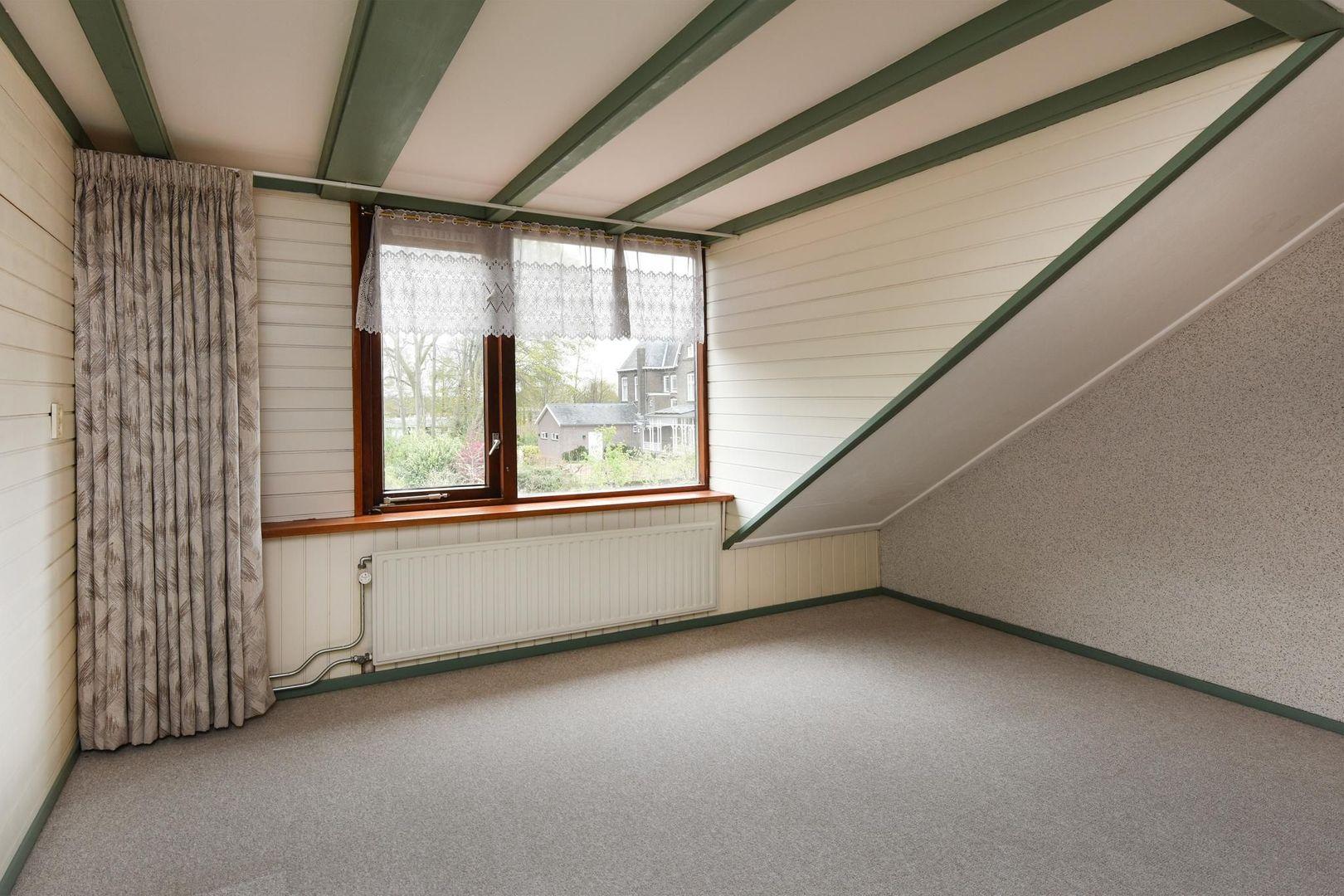 G. van Dijkstraat 8, Ter Aar foto-13 blur