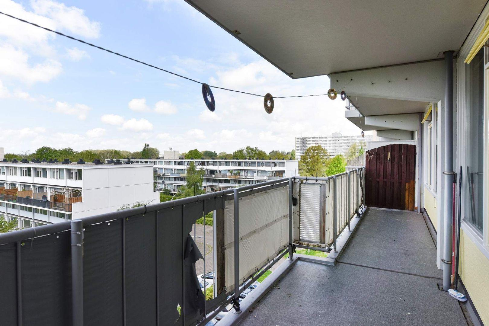 Vliestroom 165, Alphen Aan Den Rijn foto-14 blur